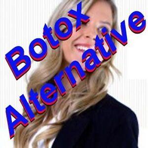 REGENERATE-SERUM-ADVANCED-FACE-LIFT-MATRIXYL-3000-45-ARGIRELINE-55-EGF