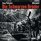 Die Schwarzen Brüder von Lisa Tetzner (2014)