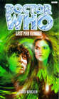 Doctor Who: Last Man Running by Chris Boucher (Paperback, 1998)