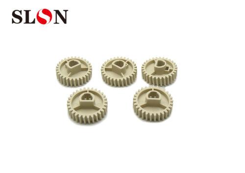 5PCS NEW RU5-0964-000 RU5-0964 HP P3004 P3004 P3005  29T Pressure Roller Gear