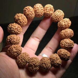 Chinese-Exquisite-Vajra-Bodhi-bracelet