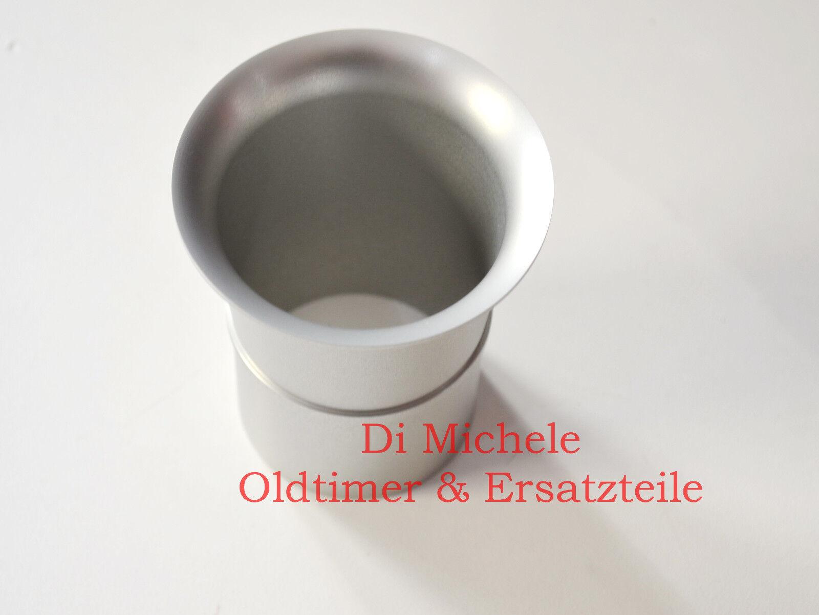 DCO DCOE Benzinanschluss Weber Vergaser Hohlschraube DCNF 1-6 Stück IDA