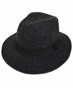 Shadows-Fedora-Hat-H9431