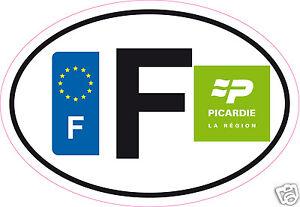 Autocollant-sticker-departement-80-Region-Picardie-nouveau-logo