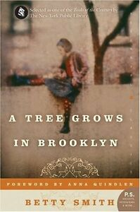 A-Tree-Grows-in-Brooklyn-Perennial-Classics-by-Betty-Smith