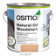 thumbnail 11 - Osmo ® Natural Oil Woodstain 19 Shades, 5ml, 125m, 750ml, 2.5L
