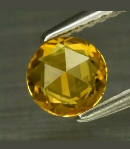Zafiro-Amarillo-0-61ct-5-3mm-vs-natural-de-songea
