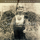 Sweet Warrior by Richard Thompson (CD, May-2007, Shout! Factory)