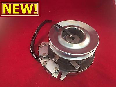 Xtreme Replacement PTO Clutch For Ogura GT1A-MT09 MTD 717-04622 71704622 5219-99