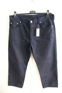 Jeans-JOOP-Uomo-Pantalone-Pants-Man-Taglia-Size-52