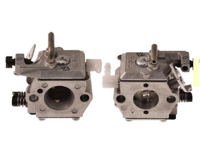Cocheburador Stihl para desbrozadora 024 026 Av 005130