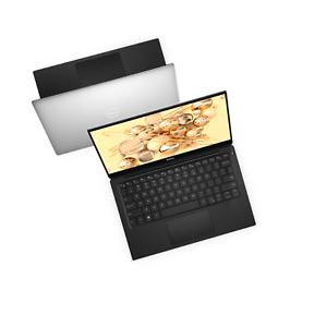 """Dell XPS 13 Ultrabook (13.3"""" FHD,11th Gen Intel i7-1165G7, 512GB SSD, 16GB PC4)"""