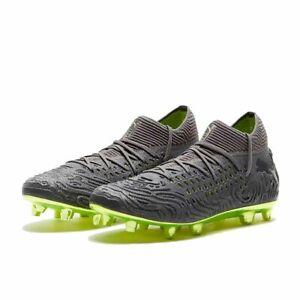 scarpe calcio puma limited edition