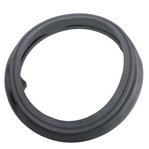 Genuine Beko WFA100S, WM7355S Washing Machine Rubber Door Seal - 2905570100