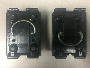 Wadsworth 30 Amp Fuse Pull Out Fuse Holder | eBay | Pull Fuse Box |  | eBay