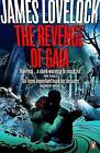 The Revenge of Gaia: Why the Earth is Fighting Back and How We Can Still Save Humanity by James Lovelock (Paperback, 2007)