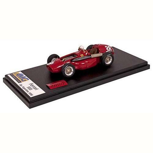 AMG MODELS 1 43 1956 Ferrari 555  38 Argentine Grand Prix OLIVIER GENDEBIEN