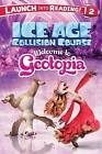 Ice Age Collision Course: Welcome to Geotopia by Suzy Capozzi (Paperback / softback, 2016)