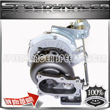 For Nissan Skyline 2.0L 2.5L RB20 RB25 Turbo Turbocharger direct bolt on RB25DET