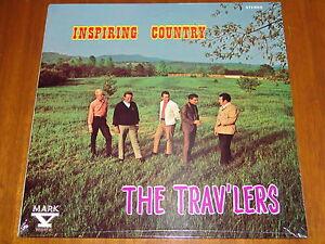 THE-TRAV-039-LERS-INSPIRING-COUNTRY-ULTRA-RARE-STILL-SEALED-LP