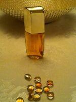 Enjoli By Revlon Eau De Parfum Spray 1.25 Oz Unboxed