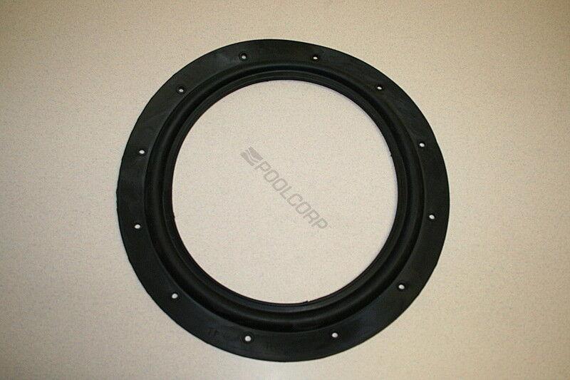 Genuine Hayward ECX5000G Perflex Diaphragm Gasket EC50AC EC40AC Pool Filter