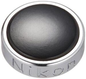 NIKON-CAMERA-SOFT-SHUTTER-AR11-DF-AR-11-RELEASE-MADE-IN-JAPAN