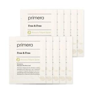 Primera-Free-amp-Free-Samples-10pcs-Free-Gift