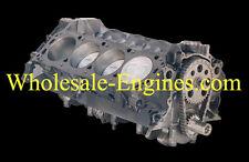 FORD 302 306 SHORT BLOCK 350HP + ENGINE MOTOR MUSTANG