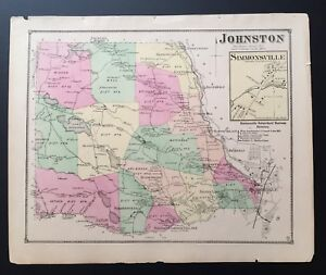 map of king of prussia pa, map of jefferson city mo, map of junction city ks, map of jean nv, south kingstown, north kingstown, map of kalamazoo mi, north providence, map of lansdale pa, map of london ky, map lodi ca, map of lake charles la, map of levittown ny, map of lake forest ca, map of lynn ma, map of little rock ar, map of lees summit mo, central falls, map of lafayette in, east providence, map of league city tx, map of lake havasu city az, map of livonia mi, map of johnson city tn, map of long beach ms, on map of johnston ri