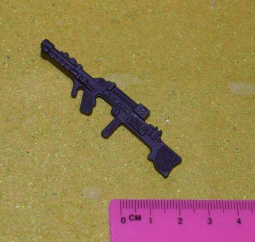 VINTAGE Star Wars Riproduzione repliche D/'ARMI SOAP 4-LOM HEAVY GUN