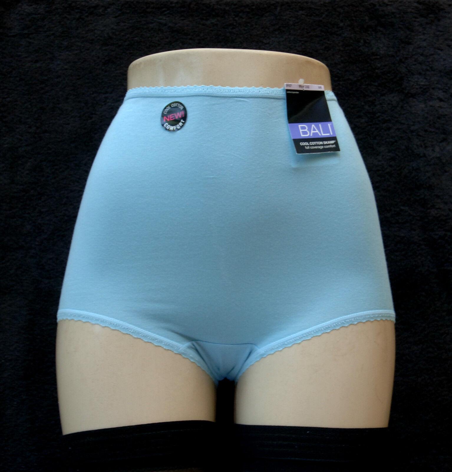 In satin ladies pics Jamaicans panties