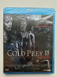 BLU-RAY-COLD-PREY-III-3-Le-commencement-Gerardmer-2011-origines-de-la-trilogie
