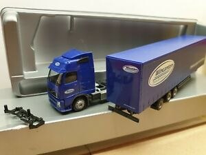Volvo-FH-Wincanton-Trans-European-Chippenham-Wiltshire-inglaterra-autorizar