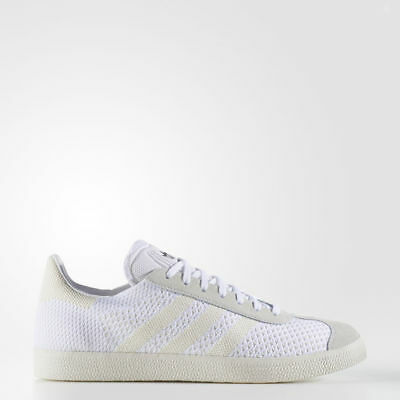 NEW Adidas $170 Men's Gazelle Primeknit Shoes BZ0005 | eBay