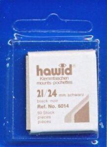 Hawid-Sello-Montajes-cortar-a-la-medida-Negro-o-claro-Post-gratis-y-guardar
