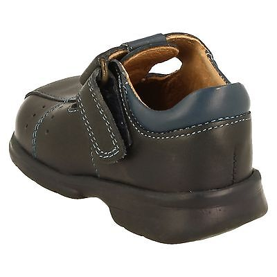 Boys Start Rite First Shoes - Jasper