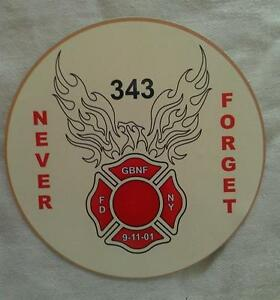 91101-Never-Forget-343-GBNF-Decal-Gone-But-Not-Forgotten