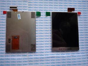 Display-lcd-per-BlackBerry-9800-001-TORCH-spedizione-con-raccomandata