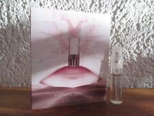CALVIN KLEIN - euphoria blossom - EDT Parfum Probe für SIE
