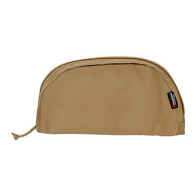 Armageddon Armorer's Tool Kit Pouch Coyote Brown AG0204