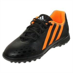 new arrival 4a411 b1347 Image is loading adidas-Jr-Free-Football-X-ite-Youth-Turf-
