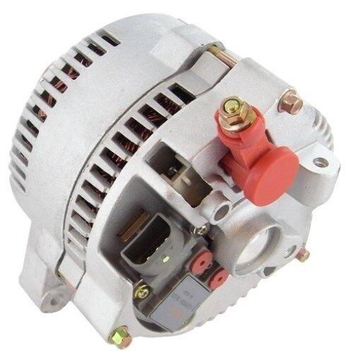 New Alternator FORD THUNDERBIRD 4.6L V8 1995 1996 1997 95 96 97