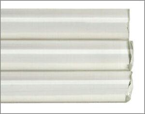 Cristallo-Speciale-Transparent-4-5mm-per-Meter-Effetre-Glasstaebe-T006