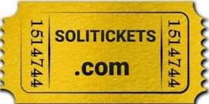 www-solitickets-com-Domain-Ticket-Eintrittskarte-Fussball-Kuenstler-Musiker-Corona