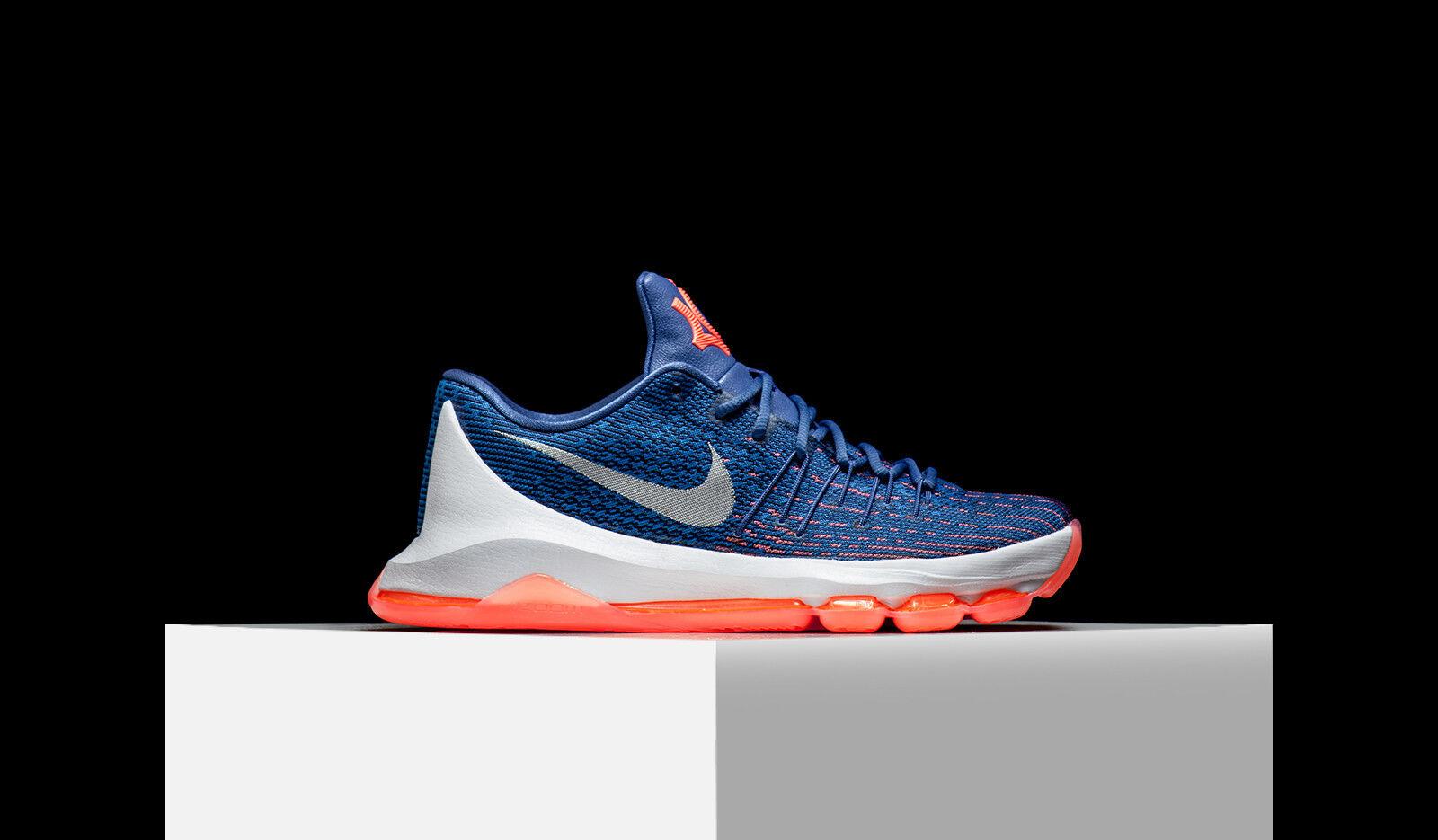 Nike air lunar max 90 lunar air allunaggio noi uk7 8 9 10 11 12 sp 700098-007 apollo 2014 178125