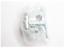 Pack of 2 SUPCO B11-039 BULLET PIERCING VALVE x
