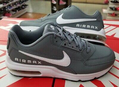 nike air max ltd 3 wolf grey