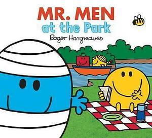 Every-Day-Mr-Men-at-the-Park-by-Roger-Hargreaves-Paperback-2015