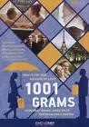 1001 Grams (DVD, 2015)